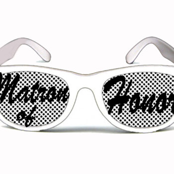Custom Sunglasses-1